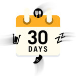 30-days-of-lifestyle-health