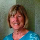 Wendy M.