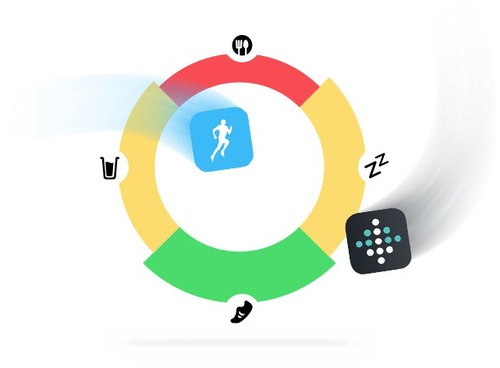 Nudge-sync-apps-and-wearables