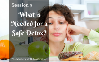 what-is-needed-for-a-safe-detox