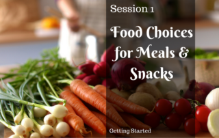 food-choices-for-meals-and-snacks