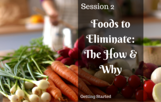 foods-to-eliminate-the-how-and-why