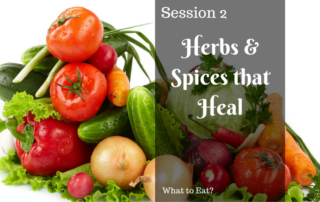 herbs-and-spices-that-heal