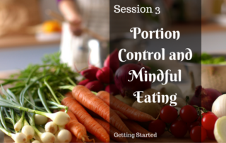 portion-control-and-mindful-eating