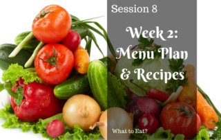 week-2-menu-plan-and-recipes