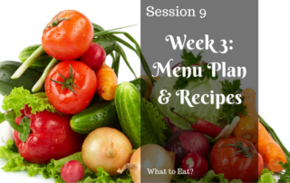 week-3-menu-plan-and-recipes