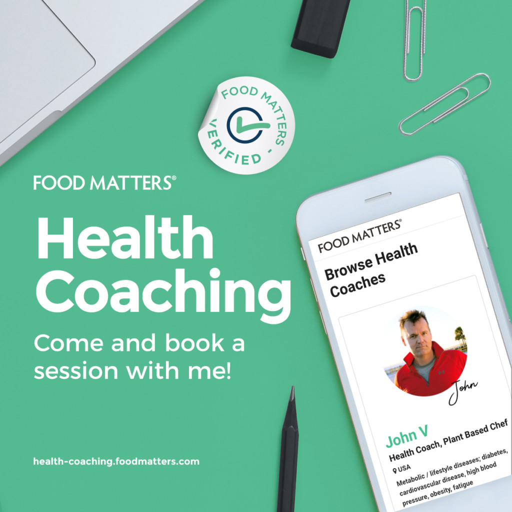 FMTV Health Coaching