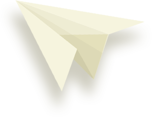 origami-2b